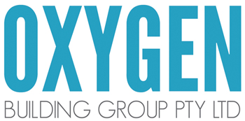 Oxygen Building Group